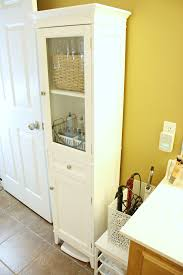 small bathroom with window yellow walls and white ideas waplag in
