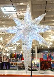 ge led icicle lights costco costco christmas decorations 2015 frugal hotspot