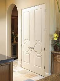 Interior Door Ideas Fancy Custom Interior Doors R60 On Wow Home Designing Ideas With