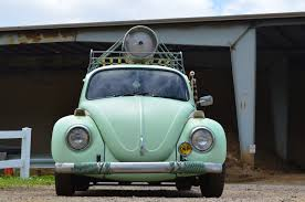 bug volkswagen 2014 beetle mania we mark the 11th anniversary of the last classic