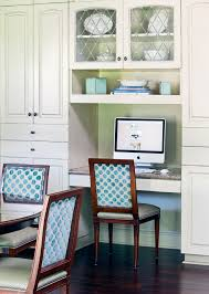 Small Kitchen Desks Kitchen Desk Cabinets