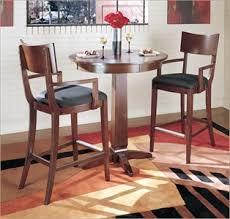 Kathy Ireland Dining Room Furniture 70 Best Basement Ideas Images On Pinterest Basement Ideas Home