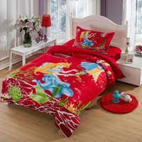 wholesale little girls twin bedding sets buy cheap little girls