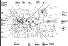 sel engine diagram dodge ram sel engine motorcycle schematic