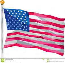 How Many Stripes Are On The Us Flag How Many Star On The Us Flag Best Image Ficcio Net