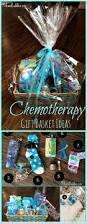 do it yourself gift basket ideas for all occasions gift basket