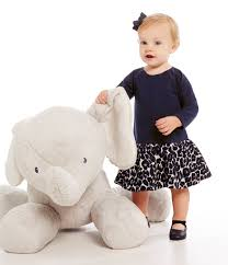 elephant costume for toddlers kids toys dillards com