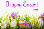 WageLoch Rostering Software Helpdesk Operating Hours - EASTER 2015.