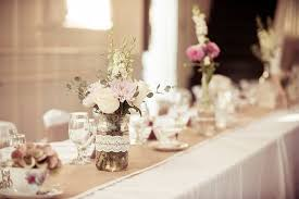 shabby chic wedding ideas shabby wedding shabby chic wedding centerpiece ideas 2032824