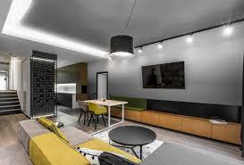interior design for apartments pretentious design ideas home ideas Apartment Design Ideas