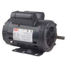 dayton mtr cs cr odp 1 hp 1725 56h eff 82 6 31tr80 31tr80 grainger