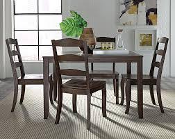 furniture kitchen chairs victoria bc open concept kitchen to