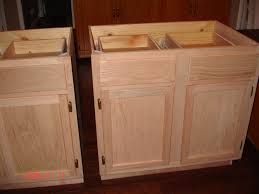unfinished kitchen island unfinished kitchen island base cabinets breathingdeeply