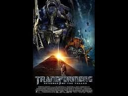 fallen film vf transformers revenge of the fallen film complet en francais youtube