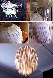 Old Lantern Light Fixtures by 20 Best Images About Paper Lamps On Pinterest Paper Lanterns