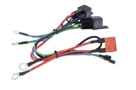 trim motors for mercury mariner outboards