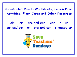 make a row of 4 words game year 1 phonics split digraphs compound