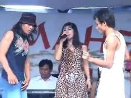 download mp3 dangdut halmahera dangdut halmahera orgen bulan di ranting cemara youtube