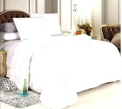 pottery barn linen sheets review silk comforter warezmania info