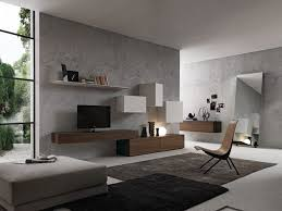 kã che modern design 19 best presotto images on italian furniture