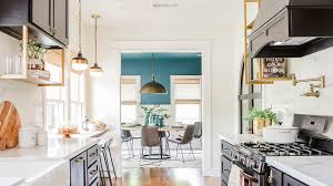 fixer upper on hgtv fixer upper featured episode hgtv s fixer upper with chip and