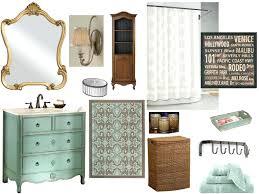 desk home decorators desk beautiful customer reviews 59 customer