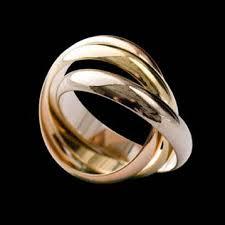 cartier alliances alliance mariage homme cartier meilleure source d inspiration