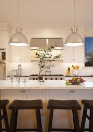bright kitchen light fixtures 24 best kitchen lighting images on pinterest kitchen home and