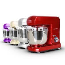 machine multifonction cuisine gracia rossa de cuisine multifonction 1000w bol inox 5l