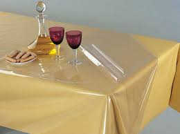 plastic table for love plastic table covers things latinos love or