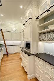 Overstock Bathroom Vanities Cabinets Grey Bathroom Vanities Vanity Cabinets Overstock Com Grey