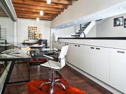 home office williamsburg office hero modern new 2017 design