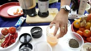 blinder cuisine shimono blender food processor
