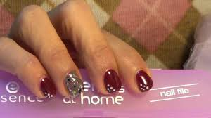 nail art formidable at homel nails photos ideas how to do