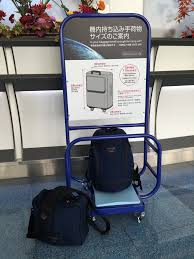 united airlines baggage fee international tom bihn bags and united airlines carry on