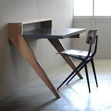 fauteuil design bureau bureau design bois hopehousebabieshome info