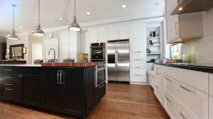 trends in kitchen appliances axiomseducation com homey inspiration current kitchen colors new color trends with modern design full size of trendy cabinet in appliances cool designs latest 585x329 jpg