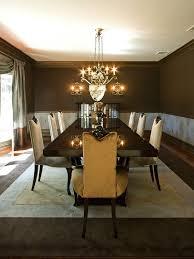 brown dining room decorating ideas centralazdining