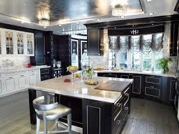 kitchen decorating kitchen cabinet styles best contemporary