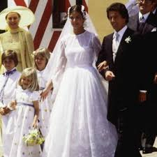 royal wedding dresses the most iconic royal wedding dresses wedded