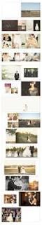 66 best wedding books images on pinterest wedding album design
