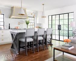 kitchen furniture atlanta kitchen of the year 2017 atlanta homes south shore decorating