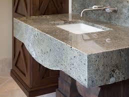 Bathroom Vanity Top Ideas Granite Countertops Bathroom Vanity Design Using Modern