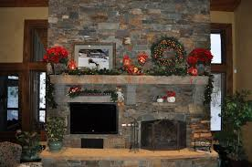 images of stone fireplaces fireplace stone fireplace with mantel and crown molding