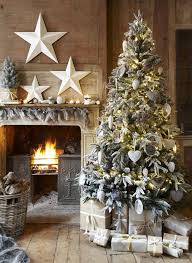 177 best images about country christmas on pinterest trees