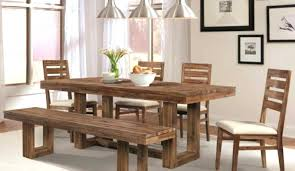 Overstock Dining Room Furniture Full Size Of Furnituredining Table Set Murah Dining Table Black