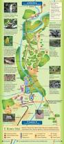 wollongong botanic gardens the 25 best botanic garden map ideas on pinterest desert