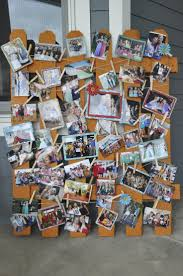 Pinterest Graduation Party Ideas by Pinterest Graduation Party Ideas Graduation Memory Board