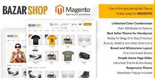 download free bazar shop multipurpose responsive magento theme