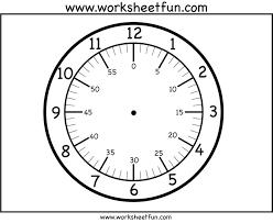 15 best time worksheets images on pinterest clock faces telling